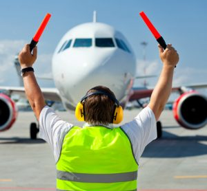 ACI World calls for financial measures to safeguard millions of airport jobs