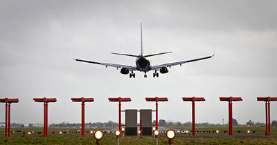 Dublin Airport progresses with plans for a second runway