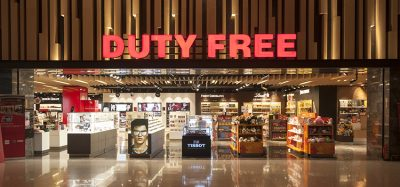 ACI Policy Brief highlights crucial role of duty free and travel retail