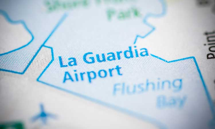 DEIS released for proposed LaGuardia Airport Access Improvement Project