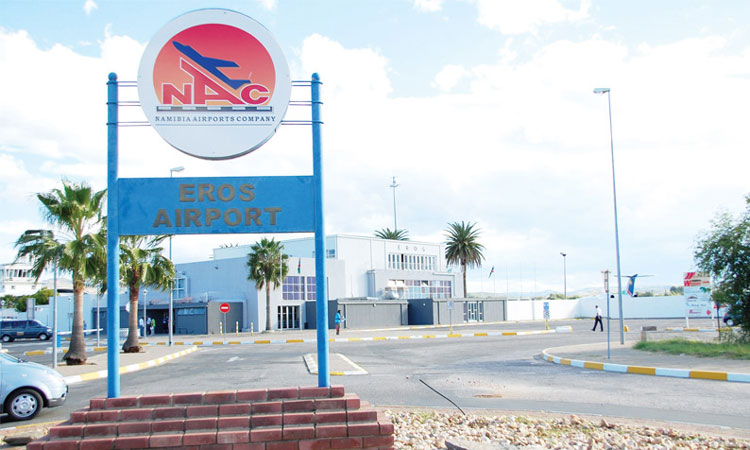 NAC invites customers to complete satisfaction survey