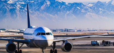 Contracts for Salt Lake City Airport construction projects awarded