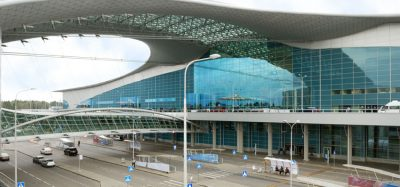 Sheremetyevo Airport considers two options fro post COVID-19