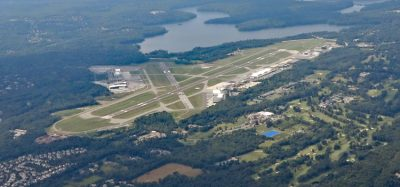 Westchester County Airport to expedite airport runway repaving